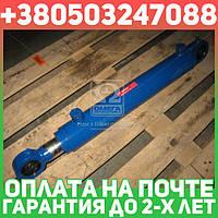 ⭐⭐⭐⭐⭐ Гидроцилиндр подъема ковша (13.6230) Борекс, ЭО-2626, 2106, 2206 (производство  Гидросила)  МС 80/56х400-3.11(76