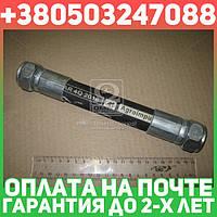 ⭐⭐⭐⭐⭐ РВД 0210 Ключ 36 d-20 2SN (производство  Агро-Импульс.М.)  Н.036.86.0210 2SN