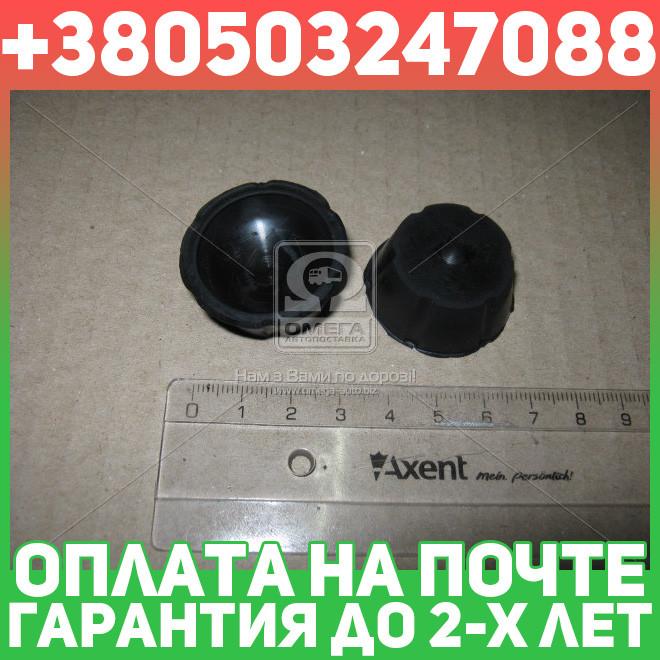 ⭐⭐⭐⭐⭐ Вкладыш наконечника тяги рулевой Т 25 нижний (производство  Украина)  А35 25 001