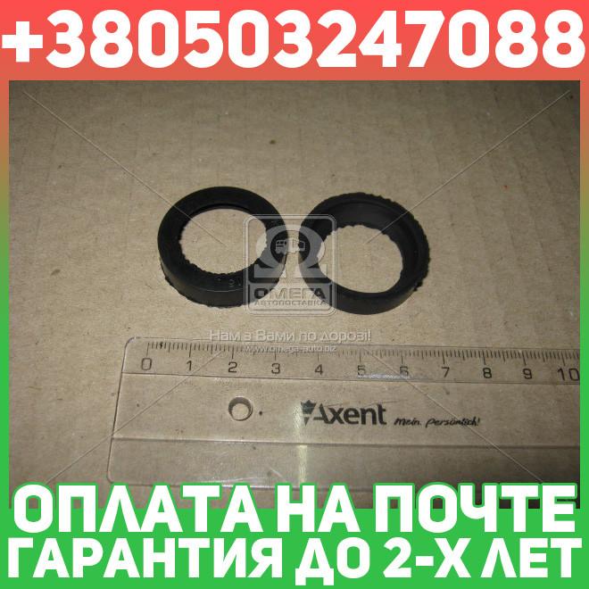 ⭐⭐⭐⭐⭐ Вкладыш наконечника тяги рулевой Т-25 верхний (производство  Украина)  А35 25 007