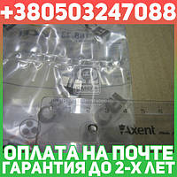 ⭐⭐⭐⭐⭐ Сухарь синхронизатора (производство  CEI)  188.231
