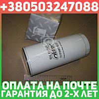 ⭐⭐⭐⭐⭐ Фильтр масляный RENAULT, ВОЛЬВО (TRUCK) (RIDER)  RD873A