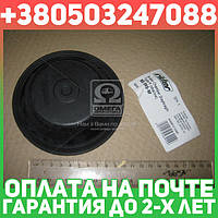 ⭐⭐⭐⭐⭐ Мембрана камеры торм. тип-9 (мелкая) МAН (RIDER)  RD 095-9F