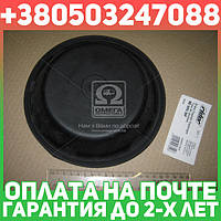 ⭐⭐⭐⭐⭐ Мембрана камеры торм. тип-36 (мелкая) МAН (RIDER)  RD 095-36F