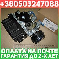 ⭐⭐⭐⭐⭐ Кран магнитный ECAS (RIDER)  RD 41.99.18
