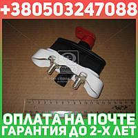 ⭐⭐⭐⭐⭐ Выключатель массы, ак.батарея (DECARO)  DC 01.12.49