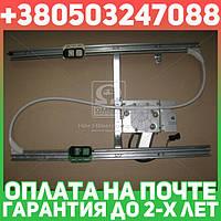 ⭐⭐⭐⭐⭐ Стеклоподъемник электрический лев. ДAФ LF/ РЕНО KERAX MIDLUM PREMIUM (TEMPEST)  TP019485