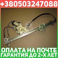 ⭐⭐⭐⭐⭐ Стеклоподъемник электрический лев. Mercedes Atego / Axor (TEMPEST)  TP019488
