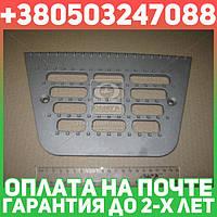 ⭐⭐⭐⭐⭐ Подножка кабины XF 95 (2002>) - XF 105 (2005>) (TEMPEST)