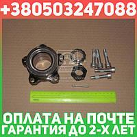 ⭐⭐⭐⭐⭐ Ступица с подшипником ФОРД TRANSIT передняя (производство  SNR)  R152.60