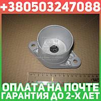 ⭐⭐⭐⭐⭐ Опора амортизатора АУДИ A6, ФОЛЬКСВАГЕН PASSAT задняя (производство  SNR) ПAССAТ БИТЛ, KB957.06
