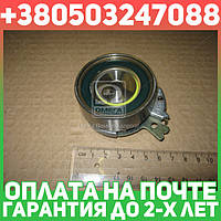 ⭐⭐⭐⭐⭐ Ролик натяжной ДЕО LANOS / ШЕВРОЛЕТ Aveo 1.5 90499401 (пр-во ONNURI)  GBED-004