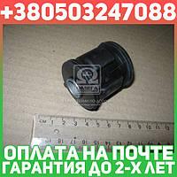 ⭐⭐⭐⭐⭐ Сайлентблок заднего продольного рычага ХЮНДАЙ Accent 55119-25000 (пр-во ONNURI)  GBUH-044