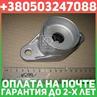 ⭐⭐⭐⭐⭐ Опора амортизатора ELANTRA 06-10 55330-2H000 (производство  ONNURI)  GSPH-529
