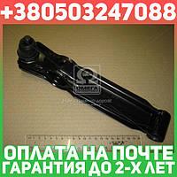 ⭐⭐⭐⭐⭐ Рычаг подвески передн. ДЕО MATIZ 05 96611265 (пр-во ONNURI)  GSMD-021