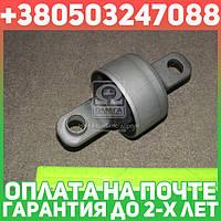 ⭐⭐⭐⭐⭐ Сайлентблок заднего продольного рычага OPTIMA 09- 55543-2G000 (пр-во ONNURI)  GBUK-088
