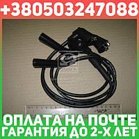 ⭐⭐⭐⭐⭐ Провод высоковольтный компл. Daewoo Matiz 96256433 (пр-во ONNURI)  GCSD-001