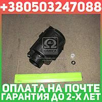 ⭐⭐⭐⭐⭐ Фильтр топливный ХЮНДАЙ 311121CA00 (производство  ONNURI)  GFFH-060