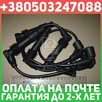 ⭐⭐⭐⭐⭐ Провод высоковольтный комплект ДЕО NUBIRA 96460220 (производство  ONNURI)  GCSD-010