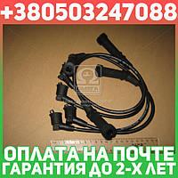 ⭐⭐⭐⭐⭐ Провод высоковольтный комплект ХЮНДАЙ 2750122B10 (производство  ONNURI)  GCSH-009