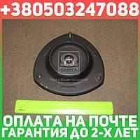 ⭐⭐⭐⭐⭐ Опора амортизатора SONATA II-III 93-98 54610-34010 (производство  ONNURI)  GSPH-229