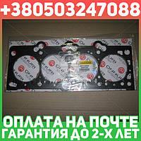 ⭐⭐⭐⭐⭐ Прокладка головки блока ХЮНДАЙ 2231123700 (производство  ONNURI)  GGHH-052