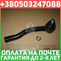 ⭐⭐⭐⭐⭐ Наконечник рулевой тяги ШЕВРОЛЕТ TACUMA 96261378 (производство  ONNURI)  GSTD-019