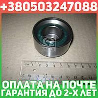 ⭐⭐⭐⭐⭐ Ролик обводной ремня HYUNDAI/KIA 24810-26020 (производство  ONNURI)  GBEH-006