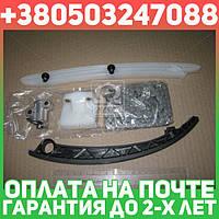 ⭐⭐⭐⭐⭐ Комплект цепи привода распредвала ОПЕЛЬ Z10XE/Z12XE/Z14XEP (производство  INA)  559 0057 10