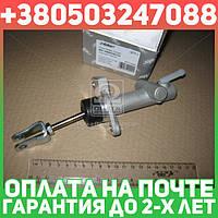 ⭐⭐⭐⭐⭐ Цилиндр сцепления главный ШЕВРОЛЕТ AVEO 05- (RIDER)  RD.1696339733