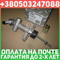 ⭐⭐⭐⭐⭐ Цилиндр сцепления главный ШЕВРОЛЕТ LACETTI 05- (RIDER)  RD.1696494422