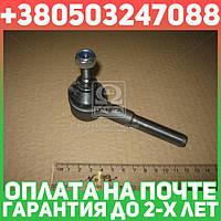 ⭐⭐⭐⭐⭐ Наконечник рулевой тяги  (Пр-во MOOG) ДАЧА,СОЛЕНЗA, RE-ES-5640