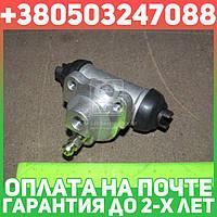 ⭐⭐⭐⭐⭐ Цилиндр тормозной задний НИССАН ALMERA B10RS (CLASSIC) 2006-2012 (производство  FEBEST)  0278-B10RS