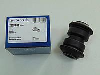 Lemferder 26593 Сайлентблок заднего рычага MB Vito