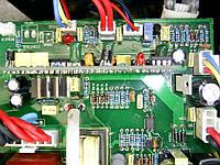 Ремонт и сервисное обслуживание сварочных аппаратов инверторного типа
