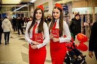 Консультанты в Киеве (заказать консультантов в Киеве), фото 1