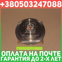 ⭐⭐⭐⭐⭐ Диск тормозной DAEWOO/CHEVROLET EVANDA,LEGANZA,NUBIRA 2.0I 16V 00.07-,02.08- задний (производство  REMSA)  6872.00