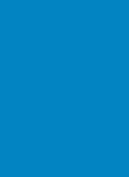Крюк с проушиной, тип 320 А, грузоподъемность 1,5; 2,0; 3,0; 4,5; 7,0; 11,0; 15,0; 22,0 тонн