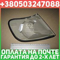 ⭐⭐⭐⭐⭐ Указ. поворота   левый AUDI 100 91-94 (пр-во DEPO)