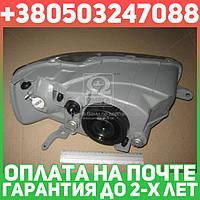⭐⭐⭐⭐⭐ Фара правая   CHEV AVEO T200 04-06 (пр-во DEPO)