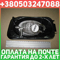 ⭐⭐⭐⭐⭐ Фара противотуманная правая ХОНДА ACCORD 03-08 (производство  DEPO) АККОРД  8, 217-2031R-UEN