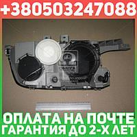 ⭐⭐⭐⭐⭐ Фара левая Mercedes 202 93-01 (производство  DEPO) МЕРСЕДЕС,Ц-КЛAСС, 440-1121L-LD-EM