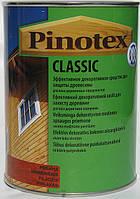 """Лак """"Pinotex"""" Classic  1 л."""