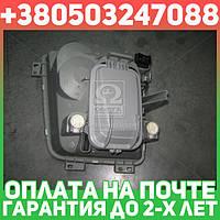 ⭐⭐⭐⭐⭐ Фара левая ФОЛЬКСВАГЕН LT II 96-05 (производство  DEPO) ЛТ  1, 441-1143L-LD-EM