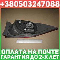 ⭐⭐⭐⭐⭐ Фонарь задний левый ХОНДА ACCORD 03-08 (производство  DEPO) АККОРД  8, 217-1990L-UE