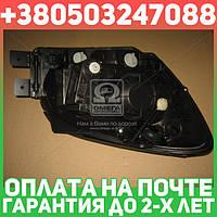 ⭐⭐⭐⭐⭐ Фара левая КИA SPORTAGE 04- (производство  DEPO)  223-1120L-LD-EM