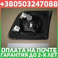 ⭐⭐⭐⭐⭐ Фонарь задний левый МАЗДА 3 04- (производство  DEPO)  216-1306L-LD-AE