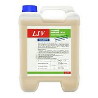 Хелпер ― Helper средство LIV (Лив) для мытья пищевого оборудования с антикоррозионной добавкой 10 кг.