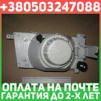 ⭐⭐⭐⭐⭐ Фара левая РЕНО R 9 (производство  DEPO) 11, 551-1103L-LD-E, фото 1