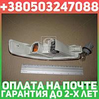 ⭐⭐⭐⭐⭐ Указатель поворота левый ТОЙОТА COROLLA 93-97 (производство  DEPO) ТОЙОТА, 212-1661L-AE